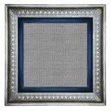 Antiek frame Royalty-vrije Stock Fotografie