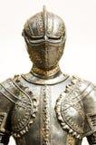 Antiek harnas Royalty-vrije Stock Foto's