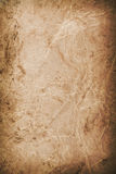 Antieke document achtergrond Royalty-vrije Stock Fotografie
