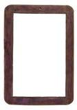 Antieke frames Royalty-vrije Stock Afbeelding