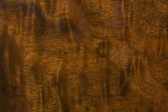 Antieke Houten Korrel Stock Foto's
