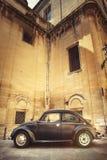 Antieke klassieke Auto Uitstekende Foto Stock Afbeelding