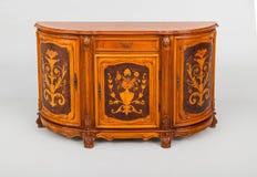 Oude ladenkast laat th 19 eeuw stock foto afbeelding 69136796 - Verf credenza ...