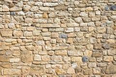 Antieke natuurlijk obstructie voert stock afbeeldingen