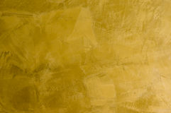 Antieke pleistertextuur Stock Foto