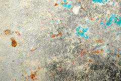 Antieke textuur royalty-vrije illustratie