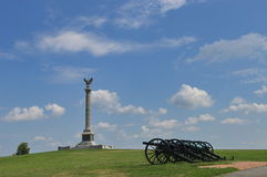 Antietam Stock Photography