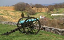 Antietam obywatela pole bitwy Obraz Stock