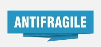antifragile ελεύθερη απεικόνιση δικαιώματος