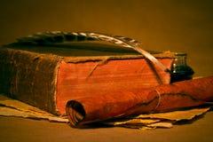 Antigüedades Imagen de archivo libre de regalías