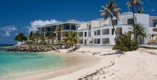 Antigua Stockbild