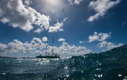 Antigua Stockfotografie