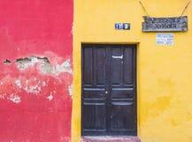 Antigua Guatemala Stock Images