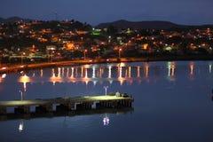 Antigua Island, Caribbean Royalty Free Stock Photo
