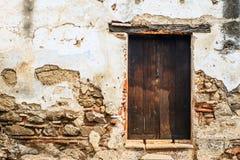 Antiguatextuur royalty-vrije stock foto's