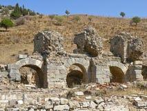 antigue architektura Zdjęcie Royalty Free
