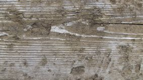 Wooden surface. Antigue product made from natural wood Royalty Free Stock Photo