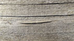 Wooden surface. Antigue produkt made from natural wood Royalty Free Stock Photos