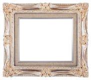 Antiguidade Frame-42 imagens de stock royalty free