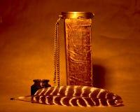 Antiguidades Fotografia de Stock Royalty Free