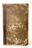 antik bok Arkivbilder
