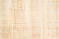 antik papyrus Royaltyfri Bild
