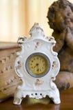 antik samling Royaltyfri Foto