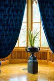 antik vase Fotografering för Bildbyråer