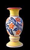 antik vase Royaltyfri Bild