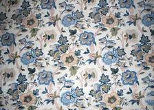 antik wallpaper Royaltyfria Foton