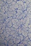 antik wallpaper