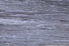 Antik wood bakgrund för bekymrat grungy grått ladugårdbräde royaltyfria foton