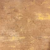Antik wood bakgrund för Grungy lantlig bekymrad tappning royaltyfri foto