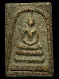 Antika amuletter Fotografering för Bildbyråer