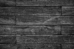 Antika wood paneler använde väggbakgrunder Royaltyfri Fotografi