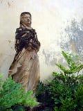 Antike Stockfoto