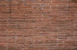 Antike Wand Stockbilder