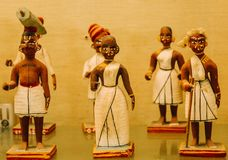 Antiker Art And History Gallery lizenzfreie stockfotografie