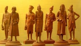 Antiker Art And History Gallery stockfoto