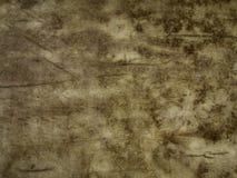 Antiker grunge Hintergrund Stockbild