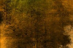 Antiker Hintergrund Lizenzfreie Stockbilder