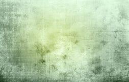 Antiker Hintergrund Stockfotos