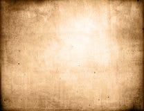 Antiker Hintergrund Stockbilder