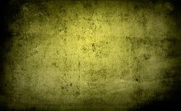 Antiker Hintergrund lizenzfreie abbildung