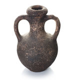 Antiker Vase Stockfotografie