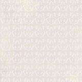 Antiker weicher blasser Hintergrund vintage Fleur de Lis Lizenzfreies Stockfoto