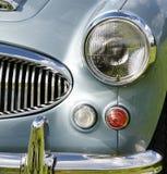 Antikes Auto Stockbild