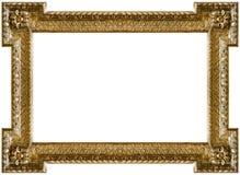 Antikes Feld lizenzfreies stockfoto