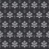 Antikes Muster Stockbilder