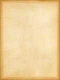Antikes Papier Lizenzfreie Stockbilder